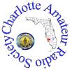 Charlotte Amateur Radio Society